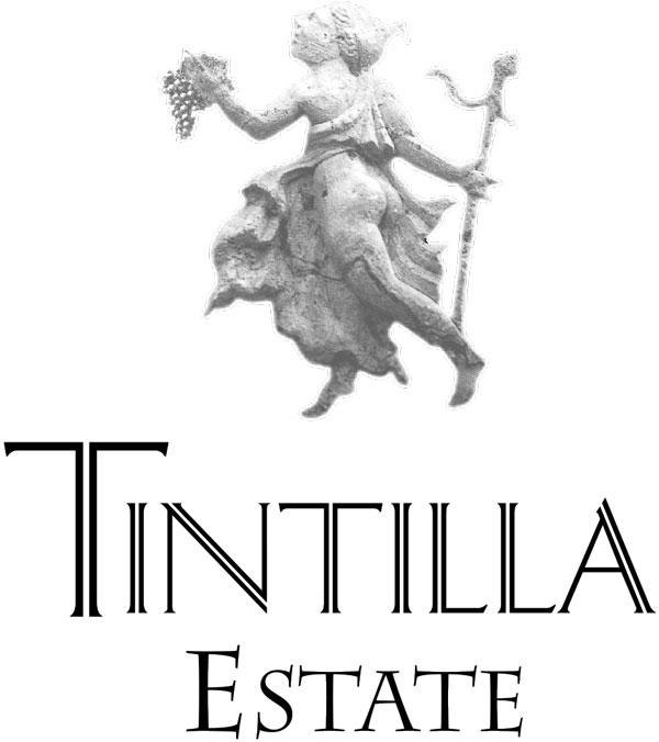 Tintilla Estate – Hunter Valley Winery