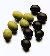 Olives images